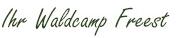 unterschrift_camping